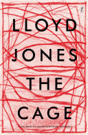 The Cage Pdf/ePub eBook
