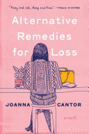 Alternative Remedies for Loss Pdf/ePub eBook