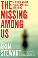 The Missing Among Us Book