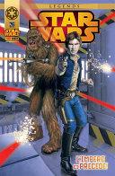 Star Wars Legends 26