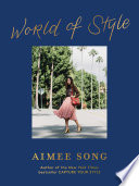 Aimee Song  World of Style Book PDF