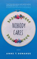 Pdf Nobody Cares Telecharger