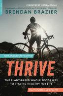 Thrive, 10th Anniversary Edition [Pdf/ePub] eBook