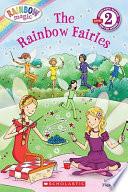 The Rainbow Fairies