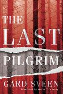 The Last Pilgrim