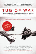 Tug of War Pdf