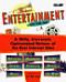 Freeform movies from books.google.com