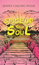 Spice up Your Soul
