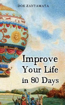 Improve Your Life in 80 Days