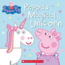 Peppa s Magical Unicorn