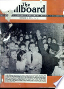 15. Nov. 1947