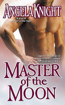 Master of the Moon [Pdf/ePub] eBook