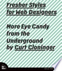 Fresher Styles For Web Designers
