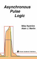 Pdf Asynchronous Pulse Logic