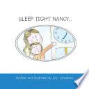 Sleep Tight Nancy