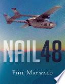 Nail 48