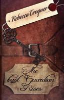 The Last Guardian Rises