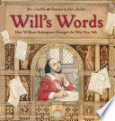 Will s Words