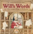 Will's Words [Pdf/ePub] eBook