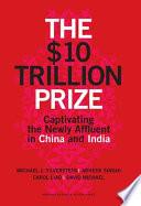 The  10 Trillion Prize Book