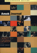 Amok journal