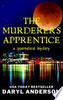 The Murderer s Apprentice