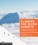 Climbing the Seven Summits [Pdf/ePub] eBook