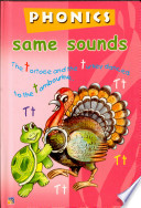 Same Sounds