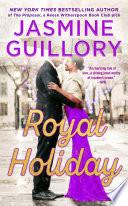 Royal Holiday Book PDF