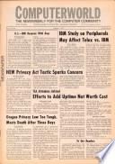 1975年10月1日