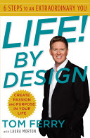 Life! By Design