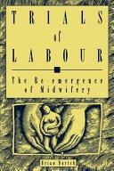 Trials of Labour Pdf/ePub eBook