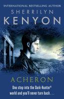 Acheron Pdf [Pdf/ePub] eBook