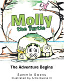 Molly the Turtle