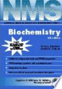 """Biochemistry"" by Victor L. Davidson, Donald B. Sittman"