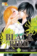BLACK BIRD 3 ebook