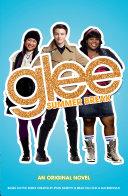 Glee  Summer Break