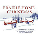 Prairie Home Christmas