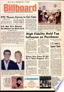 22 mei 1965