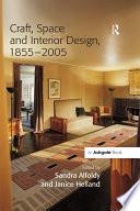 Craft Space And Interior Design 1855 005
