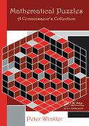Mathematical Puzzles [Pdf/ePub] eBook