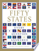 Fifty States  Every Question Answered