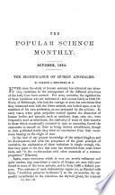 Okt 1884