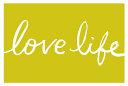 Love Life Book