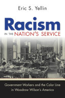 Racism in the Nation's Service