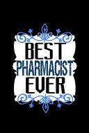 Best Pharmacist Ever