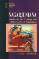 Nagarjuniana