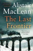 The Last Frontier [Pdf/ePub] eBook