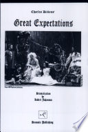 Charles Dickens  Great Expectations Book