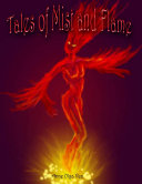 Tales of Mist and Flame Book